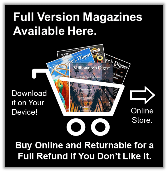 millionaires_digest_full_version_magazines