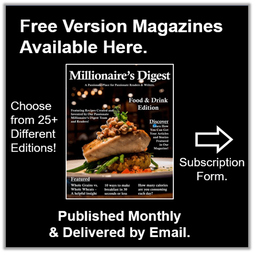 millionaires_digest_free_version_magazines