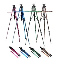 Tripod Premium Easel stand