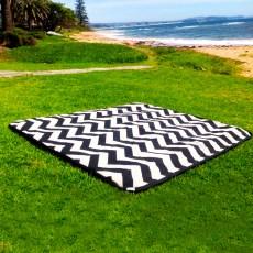 picnic cloth mat