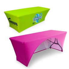 Ultra Fit Table Cover