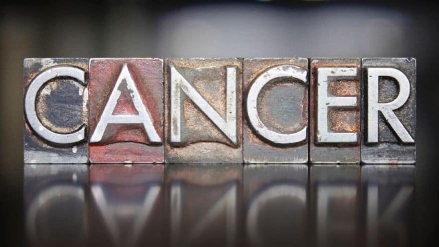 The Financial Impact of Cancer