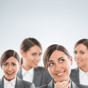 Networking Tips for Women Entrepreneurs