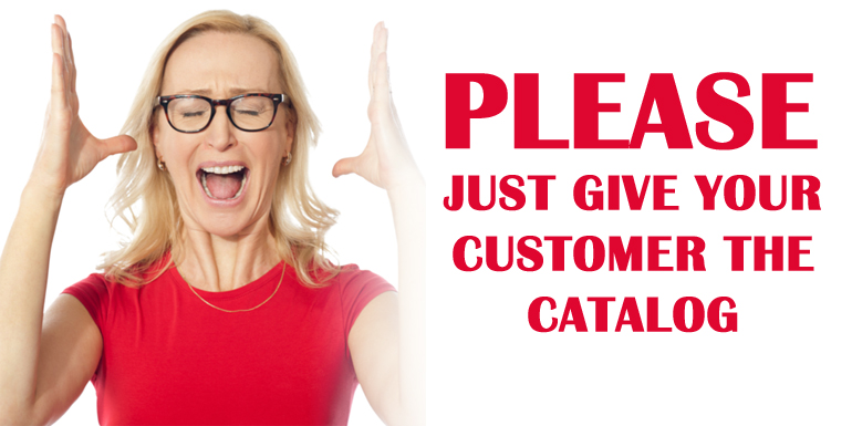 direct-sellers-give-customers-a-catalog