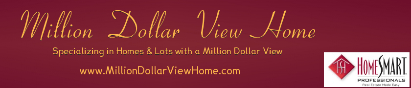 Frederic Delarue - Real Estate Palm Springs Rancho Mirage