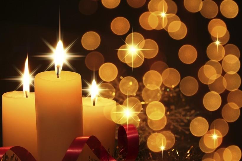 10 Tips to Harmonious Holiday Visits