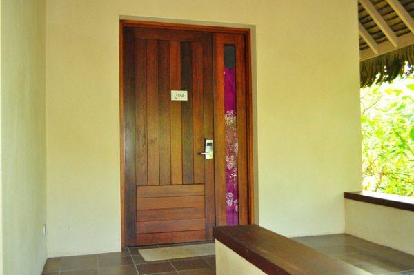 InterContinental Thalasso Coral Garden Suite