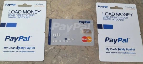 Paypal debit card million mile secrets paypal business debit card reloads colourmoves