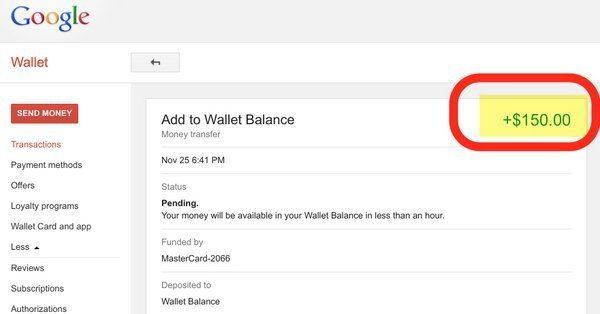 CVS PayPal MasterCard Credit