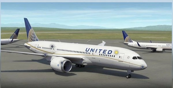 The Ultimate Guide to United Miles: Part 6 – Stopovers, Open-Jaws, and Free One-Ways