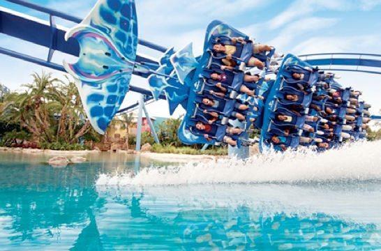 busch gardens florida resident tickets. Today Only: Save Money On SeaWorld And Busch Gardens Tickets Florida Resident S