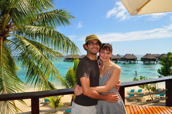 Our $27,000 Vacation to the Maldives for ~$4,300 & How You Can Do It Too: Part 1 – Introduction & Planning