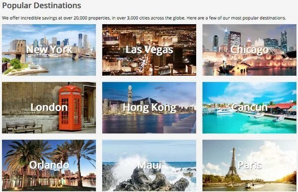 Today Only Save 10 On Discounted Hotel Bookings With TravelPony