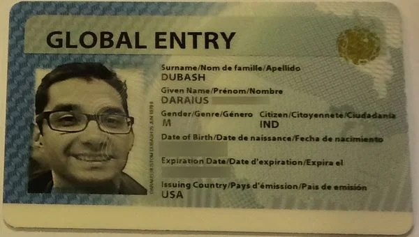 How To Get A Quicker Global Entry Appointment