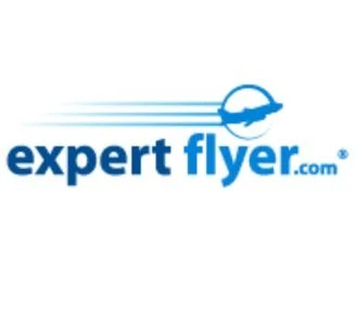 ExpertFlyer Now Includes More Delta Flight Information