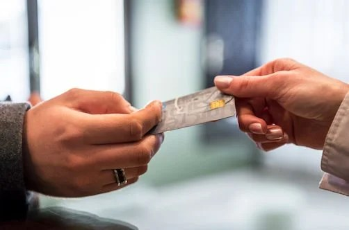 Which AMEX Prepaid Card Is Right For You
