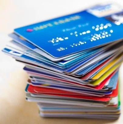 New Rules For Chase Credit Card Approvals What To Do About It