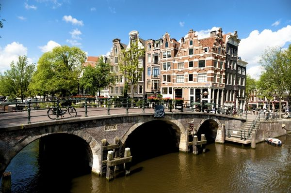 WOW 99 1-Way Baltimore Boston To Amsterdam Dublin Paris