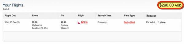 Use British Airways Avios Points To Get Big Travel In Australia