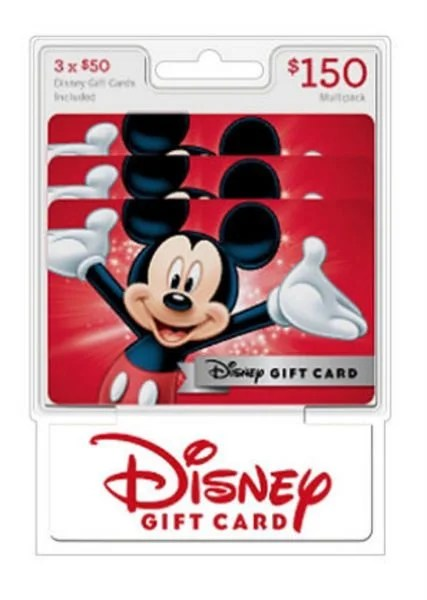 2 New AMEX Offers For Disney Fans