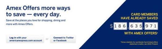 Double Bonus On AMEX Blue Business Card But Is It Worth Having
