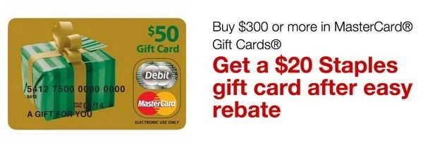 News You Can Use – AMEX Card Doubles Bonus for Some, $20 Off MasterCard Gift Cards, $40 Off Renaissance Hotels,& More!