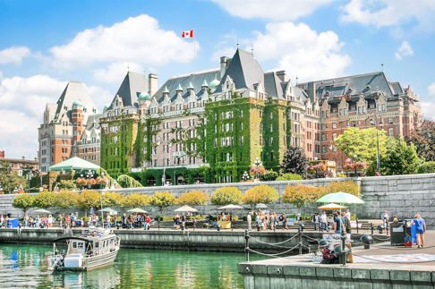 News You Can Use 100 Off 600 Hotel 3,000 Delicious Delta Miles Cheap Business Class To Paris And More
