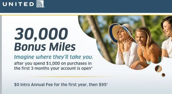 News You Can Use – Earn 50,000 United Airlines Miles, 2,500 Southwest Points, Free TripIt Pro, & More!