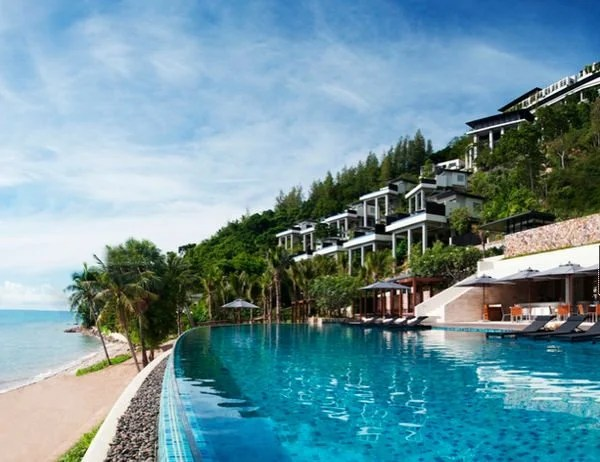 Now Earn 50,000 Hilton Points 50 Statement Credit With AMEX Hilton Card