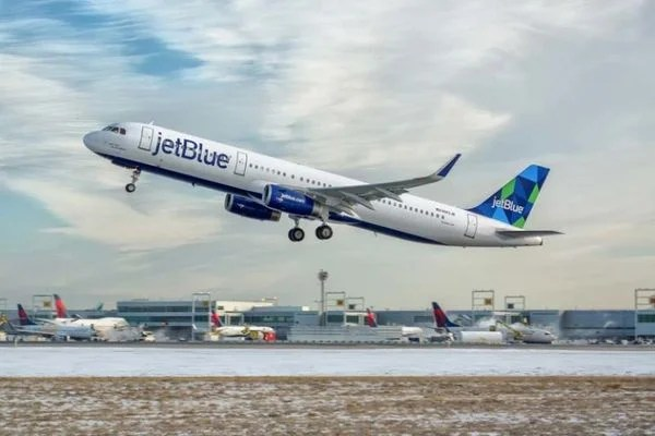 Use Miles New Flights To Hong Kong Lisbon Portland San Francisco More
