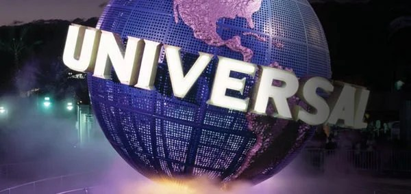 Save on Universal Orlando Tickets, Vacation Packages