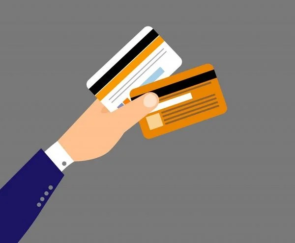 Should You Pay For A Large Purchase With A Credit Card And Then Transfer The Balance