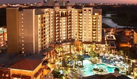 Today Only Any All Inclusive Wyndham Hotel For 150