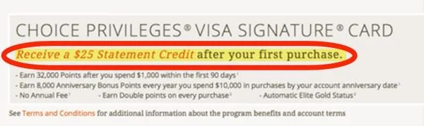 Better Offer For Barclaycard Choice Privileges Worth 635 Or Use It Towards Southwest Companion Pass