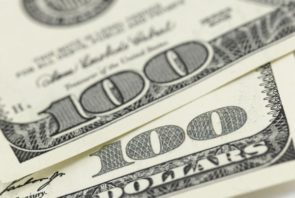 Earn $200 Cash Back on Bank of America Cash Rewards Card