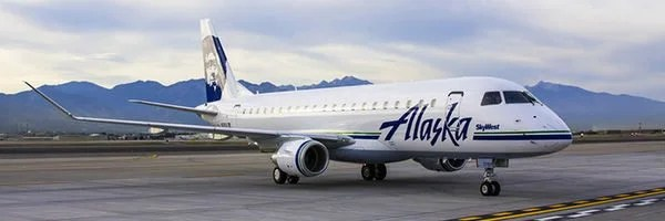 Easier Way To Get The Alaska Airlines Card With 30,000 Miles And 100 Credit