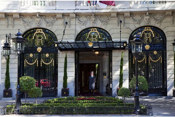 Get Big Travel Combining Citi Prestige 4th Night Free & Hotel Promotions