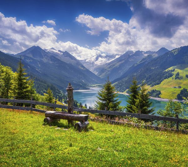 Hot! $415 to $494 Round-Trip to Europe From 8 Cities