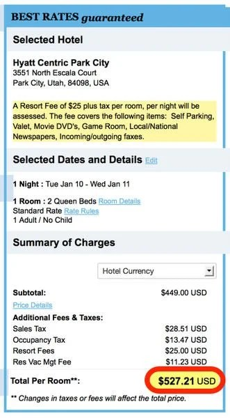 Hotel Cards With The Most Valuable Free Nights On Your Card Anniversary