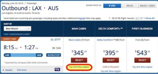 How To Get Easy 600 Off Delta Flights WITHOUT Searching For Award Tickets