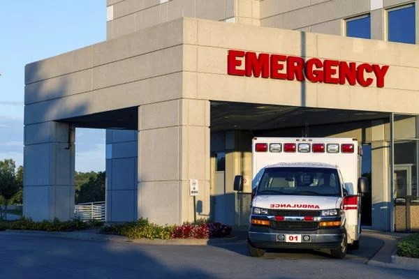 6 Things to Know About Chase Sapphire Reserve Emergency Medical & Dental Coverage