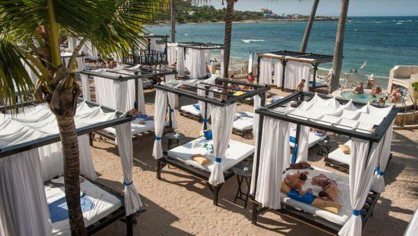Hot 26 Per Night For All Inclusive 4 Star Resort In Puerto Plata Dominican Republic