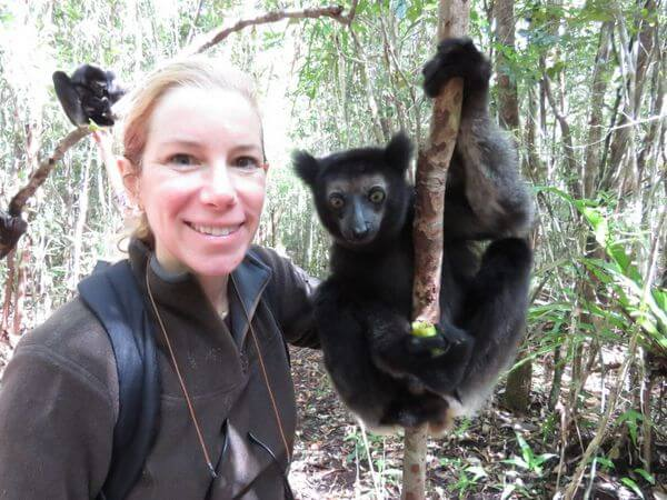 A Story of Saving $6,000 & Visiting  4 Exotic Islands!