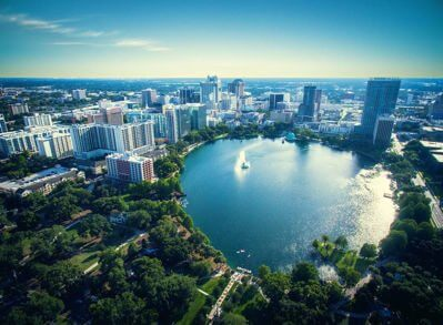 Act Fast! Frontier Airlines, JetBlue, & Southwest Fare Sales!