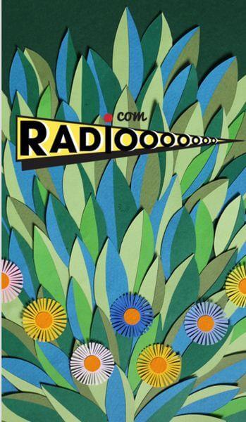 My Review of Radiooooo: A Global Musical Time Machine