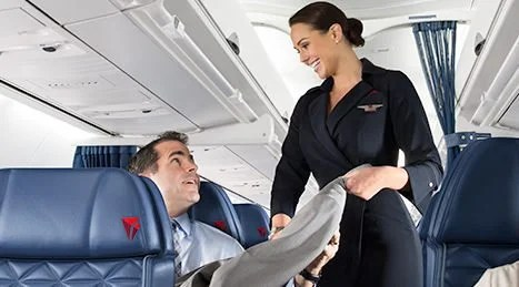 Big Spenders: Spend Your Way to Airline Elite Status