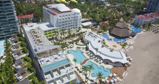 Best Uses Of Hilton Points 2017