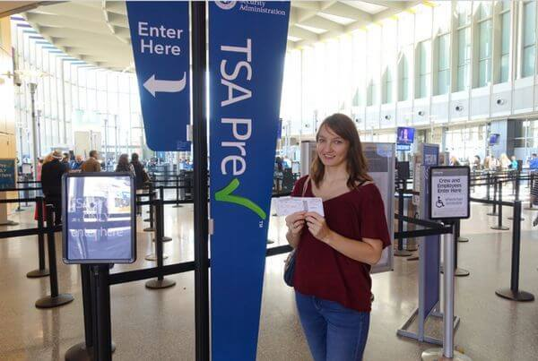 Do Children Have to Sign-Up for Global Entry?