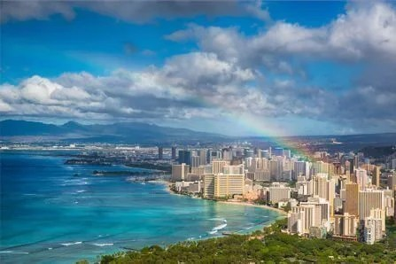 Save Money On Travel To Hawaii