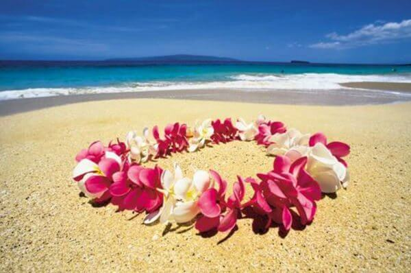 Flash Award Sale:  Visit Hawaii and Alaska For Less!
